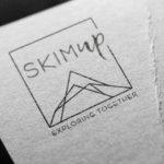 logo_skimup